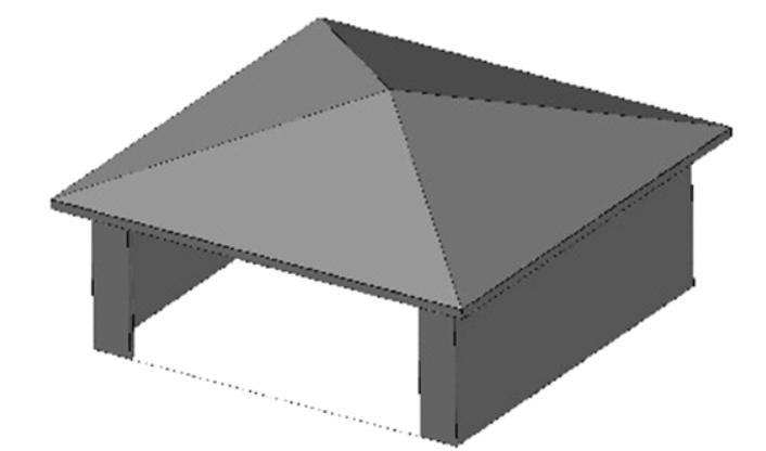 Garage order form northland building supplies for Garage packages edmonton