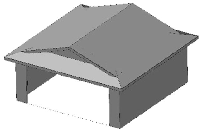 Garage Order Form Northland Building Supplies
